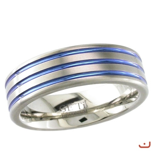 anodised_zirconium_ring_3_20131018_1282701227