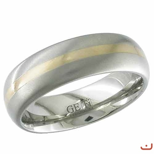 inlayed_titanium_ring_25_20131021_1615854863