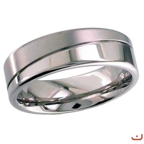 plain_titanium_ring_22_20131021_1080851588