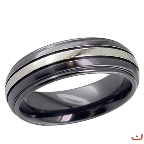 relieved_black_zirconium_ring_10_20131021_1249841173