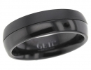 all_black_zirconium_ring_27_20131021_1941487053