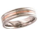 inlayed_titanium_ring_22_20131021_1334573040