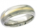 inlayed_titanium_ring_4_20131021_1905045841