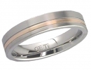 inlayed_titanium_ring_5_20131021_1122884106