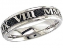 laser_engraved_titanium_ring_14_20131018_1351926316