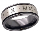 relieved_black_zirconium_ring_25_20131021_1647589415