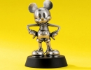 6021 - Mickey - paperweight_M01