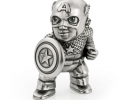 7943R - Marvel - miniature - Captain America 01