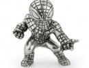 7968R - Marvel - miniature - Spiderman 01