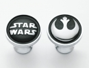 Republic Cufflinks