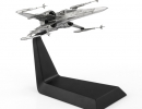 X-wing Star-fighter