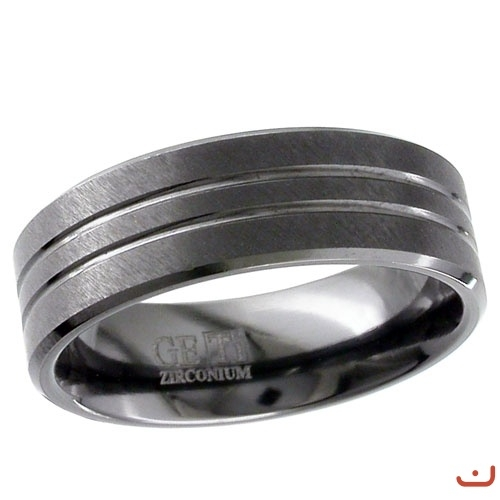 all_black_zirconium_ring_20_20131021_1077245874
