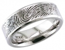 laser_engraved_titanium_ring_56_20131018_1766551129